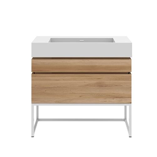 TGO-058013-Oak-Layers-bathroom-cabinet-2-drawers-1-sink-90x46x90_f.jpg