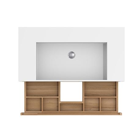 TGO-058013-Oak-Layers-bathroom-cabinet-2-drawers-1-sink-90x46x90_t_high.jpg