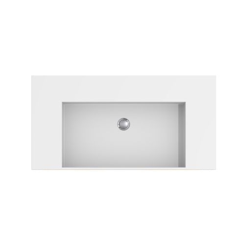 TGO-058016-Solid-surface-layers-bathroom-sink-1-sink-90x46x13_t.jpg