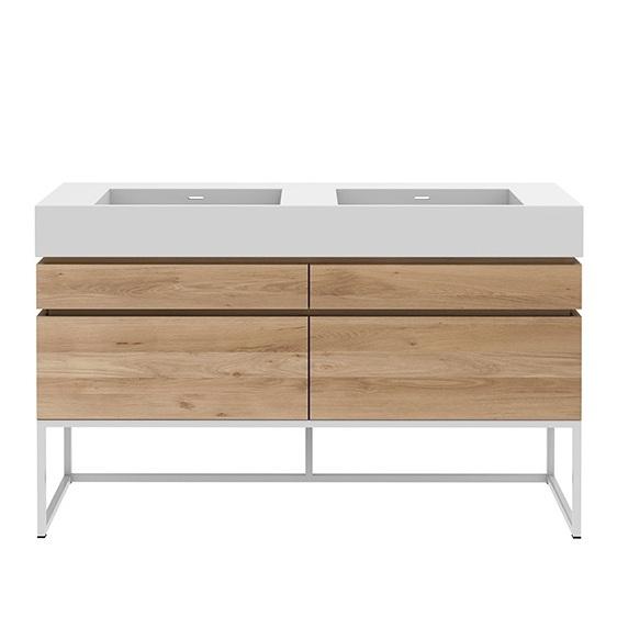 TGO-058014-Oak-Layers-bathroom-cabinet-4-drawers-2-sinks-140x46x90_f_high.jpg