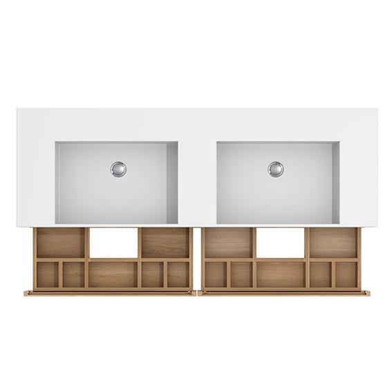 TGO-058014-Oak-Layers-bathroom-cabinet-4-drawers-2-sinks-140x46x90_t_high.jpg