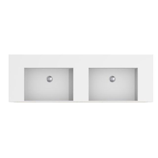 TGO-058018-Solid-surface-layers-bathroom-sink-2-sinks-140x46x13_t.jpg