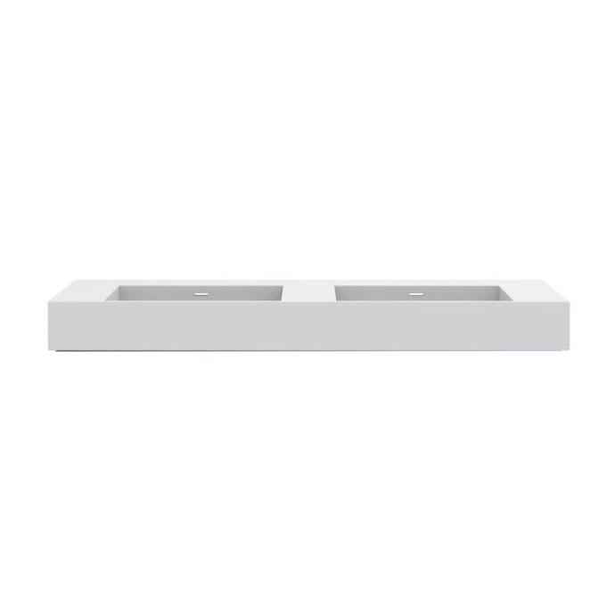 TGO-058018-Solid-surface-layers-bathroom-sink-2-sinks-140x46x13_f.jpg