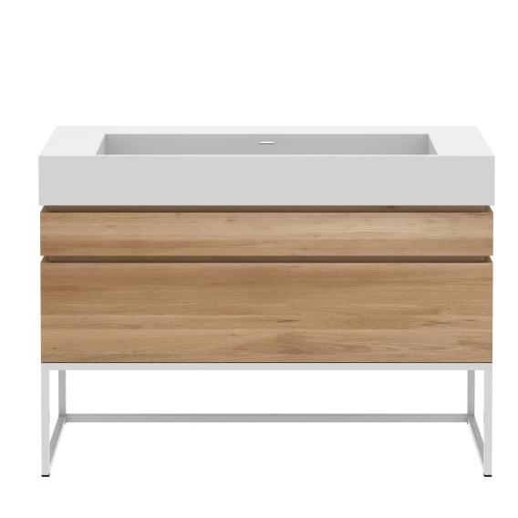 TGO-058010-Oak-Layers-bathroom-cabinet-2-drawers-1-sink-121x46x90_f.jpg