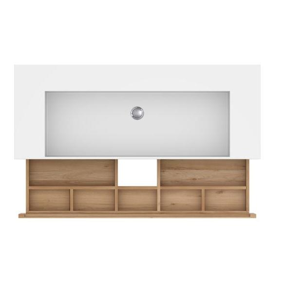TGO-058010-Oak-Layers-bathroom-cabinet-2-drawers-1-sink-121x46x90_t.jpg