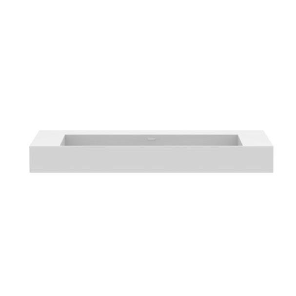 TGO-058017-Solid-surface-layers-bathroom-sink-1-sink-120x46x13_f.jpg