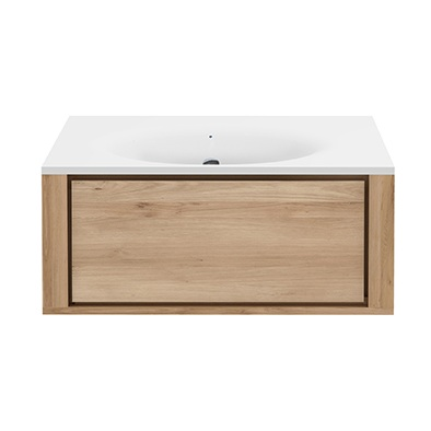 TGO-058071-Oak-Qualitime-bathroom-cabinet-1-drawer-90x55x38_f_high.jpg