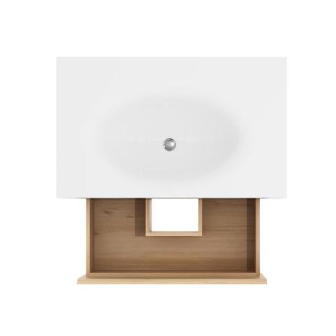 TGO-058071-Oak-Qualitime-bathroom-cabinet-1-drawer-90x55x38_t.jpg