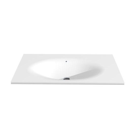 58160-Solid-surface-bathroom-sink-1-sink-91x55x13.jpg