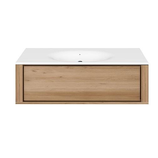 TGO-058102-Oak-Qualitime-bathroom-cabinet-1-drawer-120x55x38_f_high.jpg