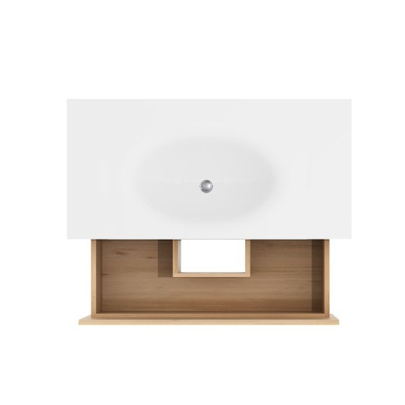 TGO-058102-Oak-Qualitime-bathroom-cabinet-1-drawer-120x55x38_t.jpg