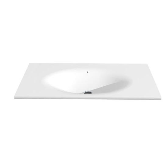 58161-Solid-surface-bathroom-sink-1-sink-121x55x13.jpg