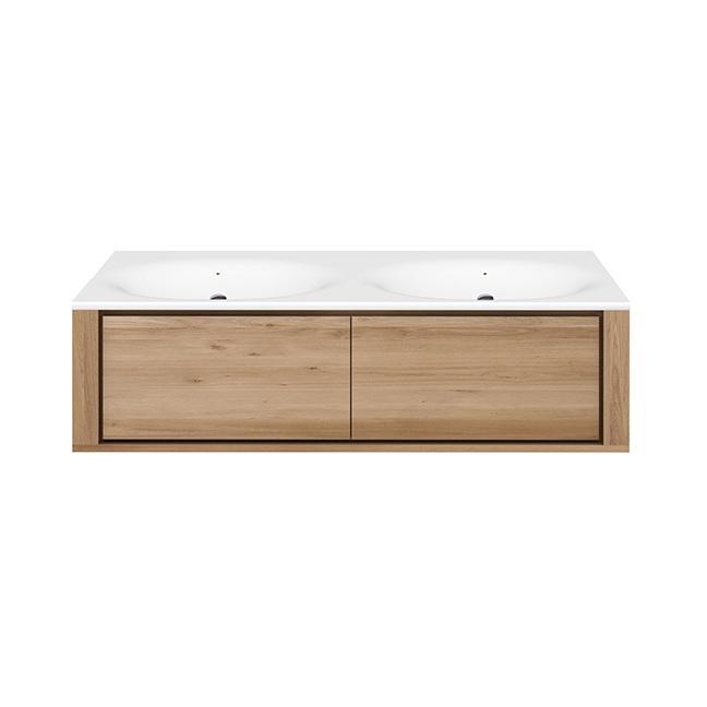 TGO-058072-Oak-Qualitime-bathroom-cabinet-2-drawers-140x55x38_f_high.jpg