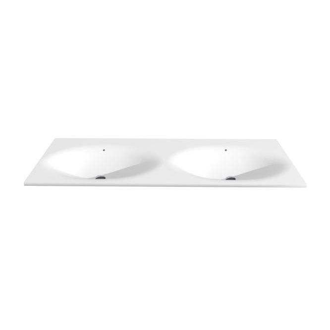 58162-Solid-surface-bathroom-sink-2-sinks-141x55x13.jpg