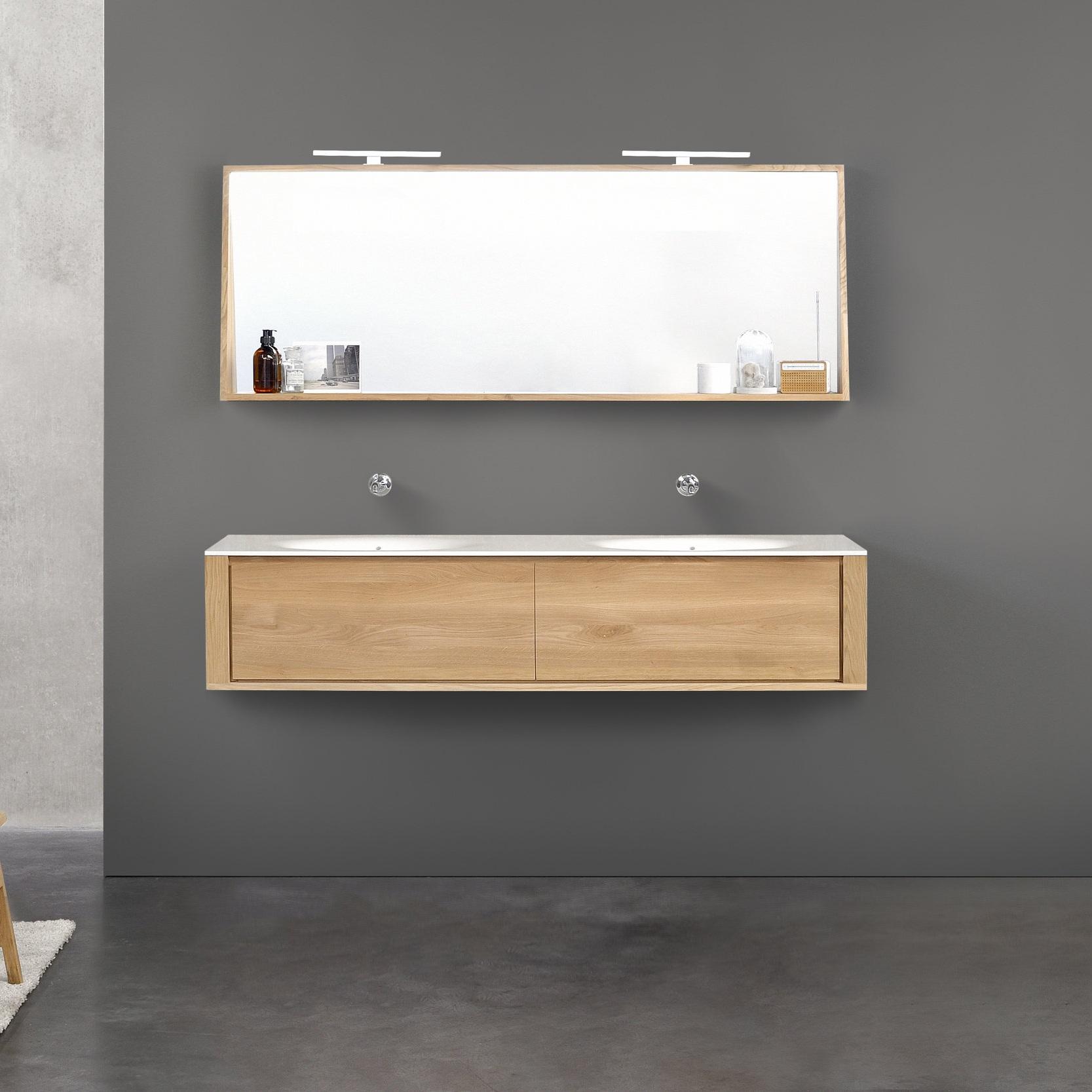 Qualitime-TGO-038017-Corian-top-2-washbasins-TGO-058076-mirror-3_edt.jpg