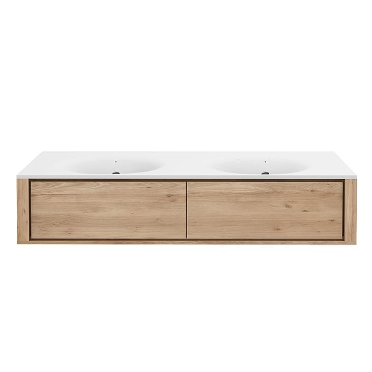 TGO-058073-Oak-Qualitime-bathroom-cabinet-2-drawers-185x55x38_f_high.jpg
