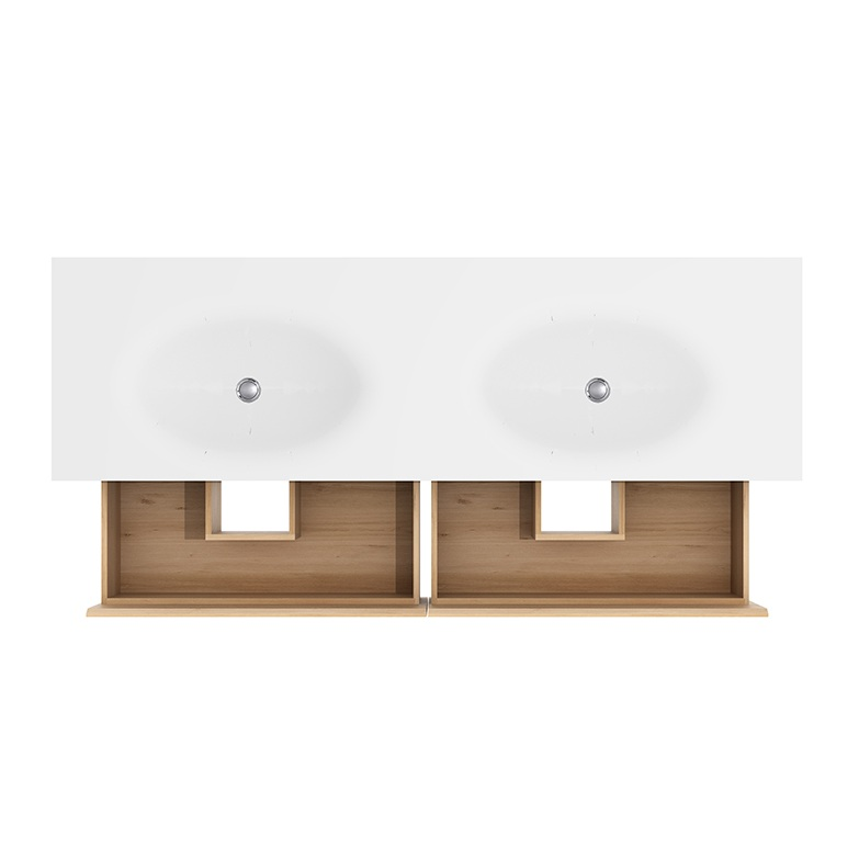 TGO-058073-Oak-Qualitime-bathroom-cabinet-2-drawers-185x55x38_t.jpg