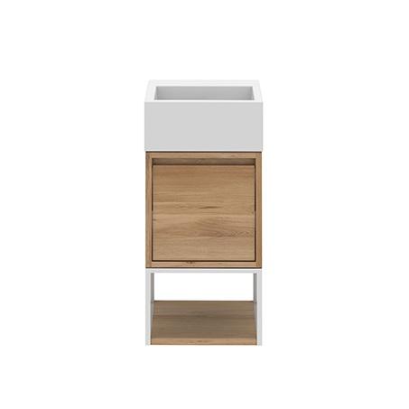 TGO-058151-Oak-Junior-bathroom-cabinet-1-door-1-sink-28x27x63_f_high.jpg
