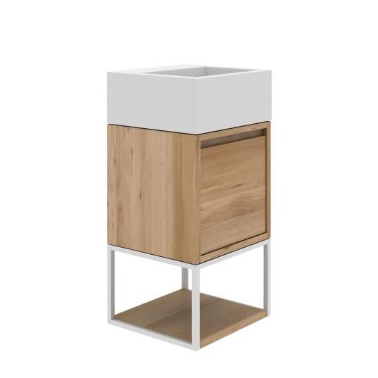 TGO-058151-Oak-Junior-bathroom-cabinet-1-door-1-sink-28x27x63_p.jpg
