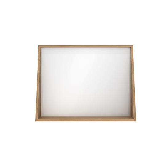 TGO-058074-Oak-Bathroom-surround-mirror-90x17x70_f_high.jpg