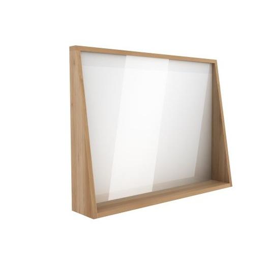 TGO-058074-Oak-Qualitime-mirror-90x17x70_p.jpg
