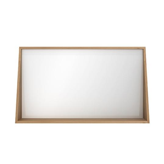 TGO-058077-Oak-Bathroom-surround-mirror-120x17x70_high.jpg