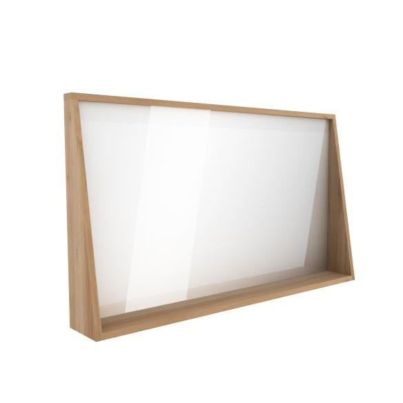 TGO-058077-Oak-Qualitime-mirror-120x17x70_p.jpg