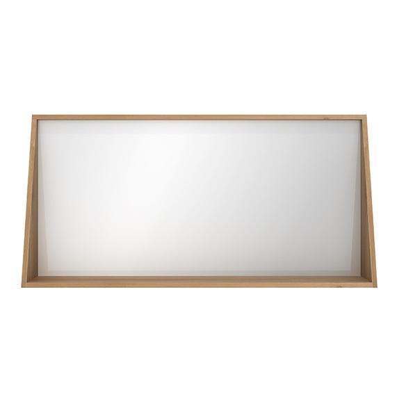 TGO-058075-Oak-Bathroom-surround-mirror-140x17x70_f_high.jpg