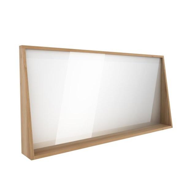 TGO-058075-Oak-Qualitime-mirror-140x17x70_p.jpg