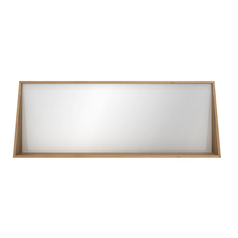 TGO-058076-Oak-Bathroom-surround-mirror-185x17x70_f_high.jpg