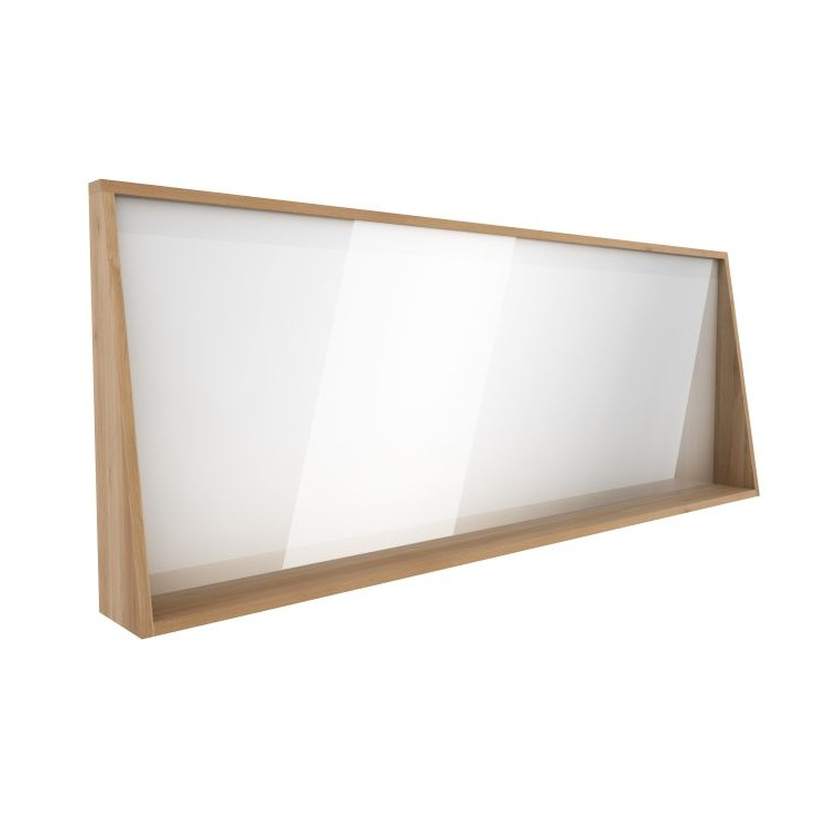 TGO-058076-Oak-Qualitime-mirror-185x17x70_p.jpg