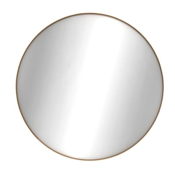 TGO-058165-Oak-round-wall-mirror-clear-mirror-hesse-natural-finish-120x4x120_f.jpg