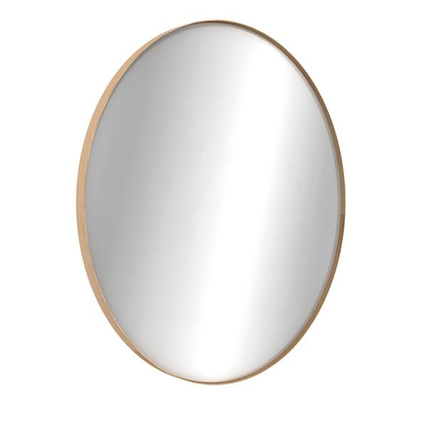 TGO-058165-Oak-round-wall-mirror-clear-mirror-hesse-natural-finish-120x4x120_p.jpg