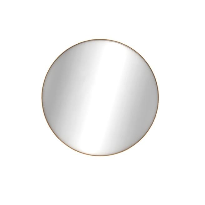 TGO-058164-Oak-Round-wall-mirror-clear-mirror-hesse-natural-finish-90x4x90_f.jpg