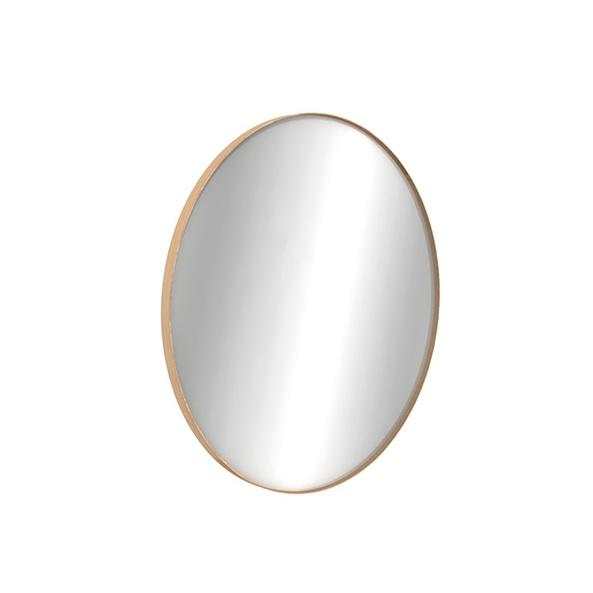TGO-058164-Oak-Round-wall-mirror-clear-mirror-hesse-natural-finish-90x4x90_p.jpg
