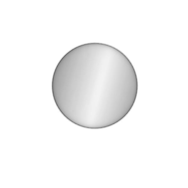 TGO-058152-Metal-Junior-bathroom-round-wall-mirror-white-37x4x37_f_high.jpg