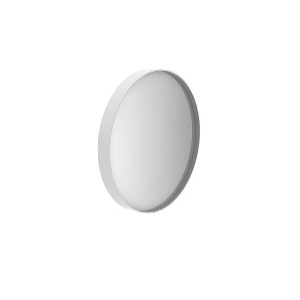 TGO-058152-Metal-Junior-bathroom-round-wall-mirror-white-37x4x37_p_high.jpg