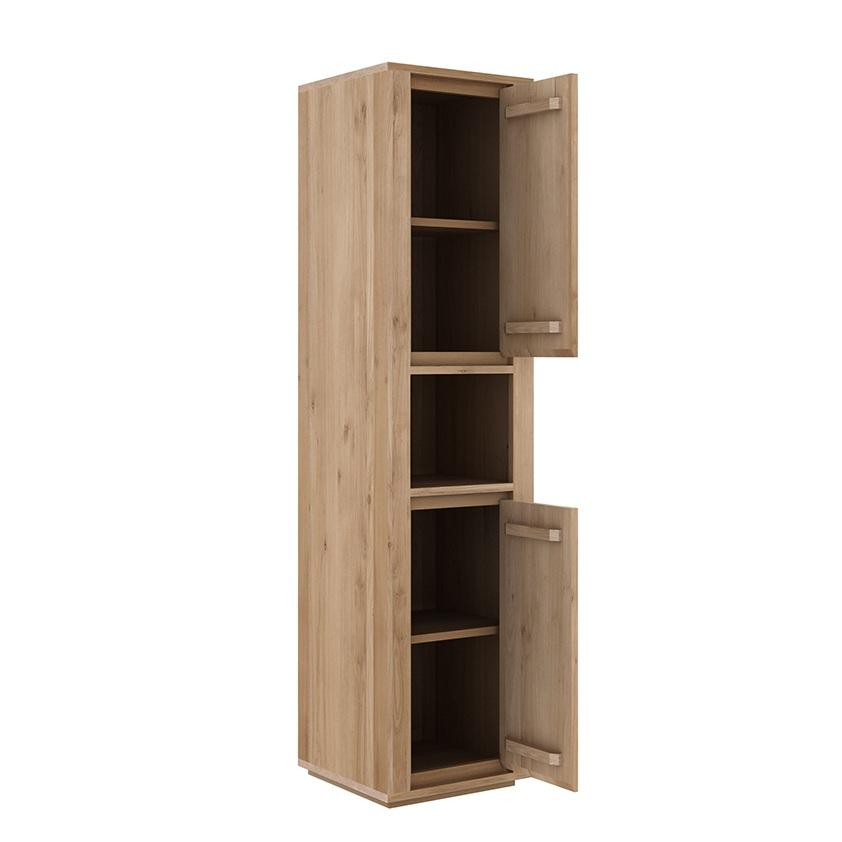 TGO-058061-Oak-Shadow-bathroom-locker-2-opening-doors-hinge-right-44x44x183_p.jpg