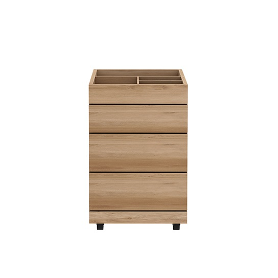 TGO-058032-Oak-Cadence-bathroom-chest-of-drawers-3-drawers-50x50x81_f.jpg