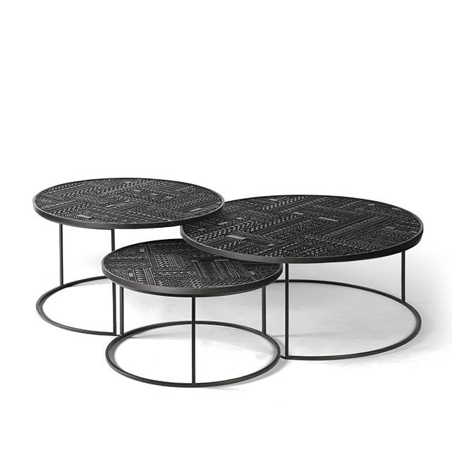 TGA-012236-Teak-Tabwa-round-nesting-coffee-table-set.jpg