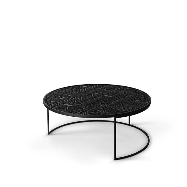 TGA-012236-Ancestors-Tabwa-round-nesting-table_L_p.jpg