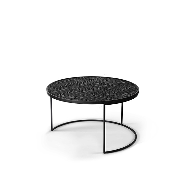 TGA-012236-Ancestors-Tabwa-round-nesting-table_M_p.jpg