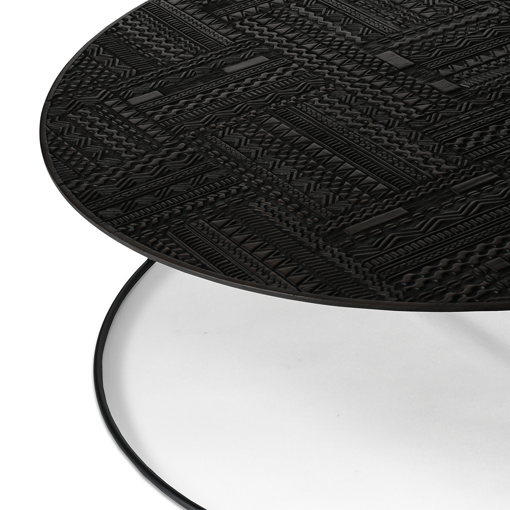 TGA-012216-Ancestors-Tabwa-round-coffee-table-120x120x40_det.jpg