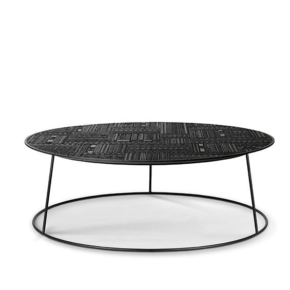 TGA-012216-Ancestors-Tabwa-round-coffee-table-120x120x40_f.jpg