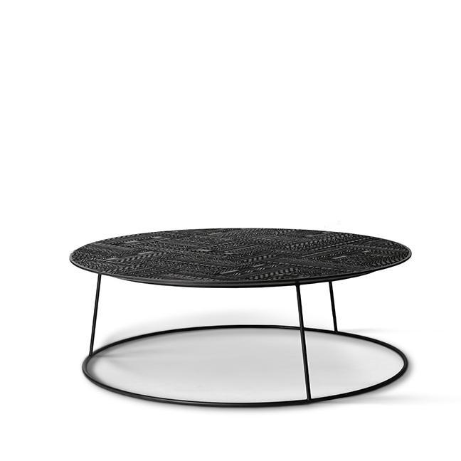 TGA-012216-Ancestors-Tabwa-round-coffee-table-120x120x40_p.jpg