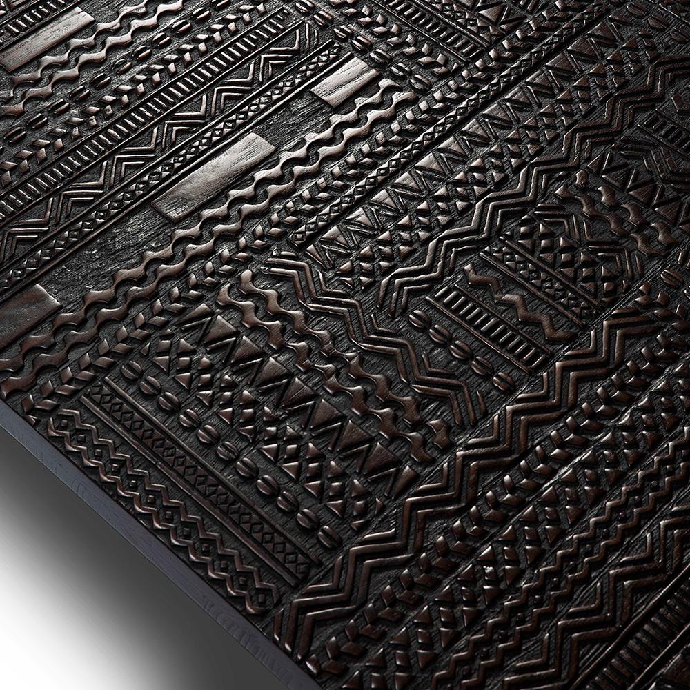 TGA-012209-Ancestors-Tabwa-blok-coffee-table-150x120x40_det.jpg