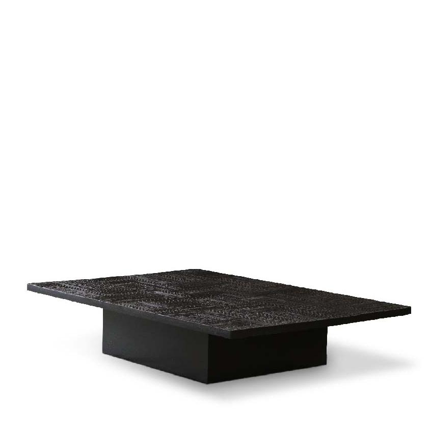 TGA-012209-Ancestors-Tabwa-blok-coffee-table-150x120x40_p3.jpg