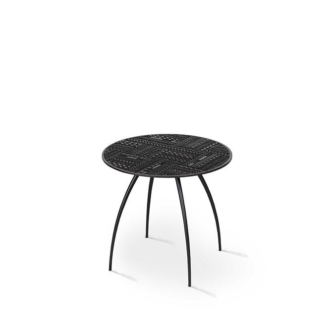 TGA-012231-Ancestors-Tabwa-tray-table-set-Gêà50-x-465cm_p.jpg