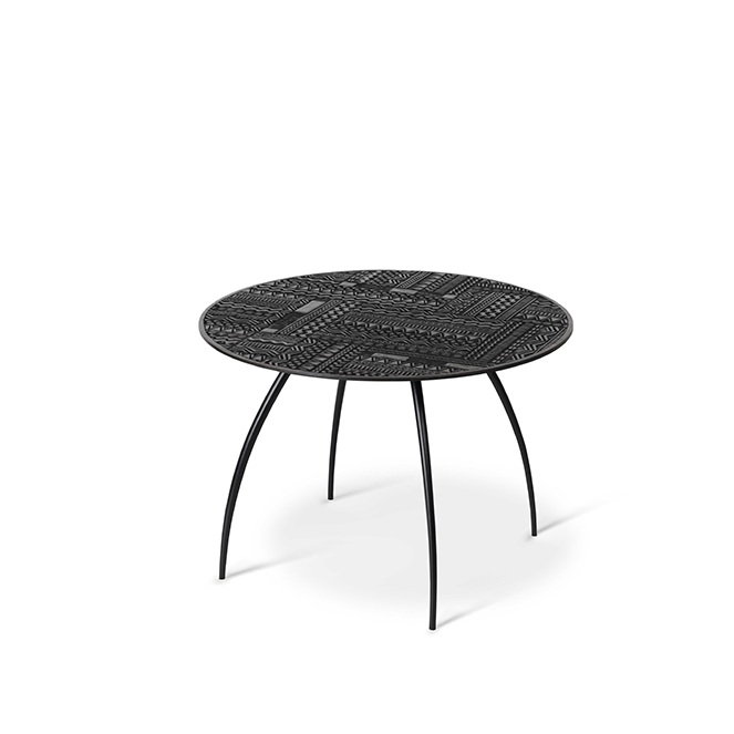 TGA-012233-Ancestors-Tabwa-tray-table-set-Gêà70-x-50cm_p.jpg
