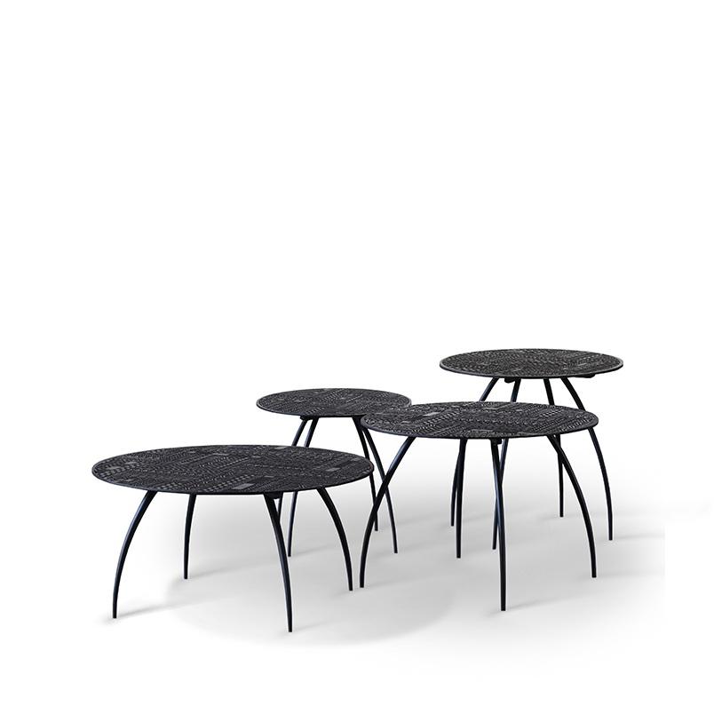 TGA-012231-TGA-012232-TGA-012233-TGA-012234-Teak-Tabwa-round-tray-table-XS-S-M-L.jpg